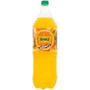 Márka Narancs             2,0lpet x 6