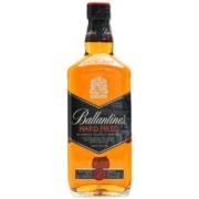 Ballantine s Hard Fired 40% Wh.0,7x12
