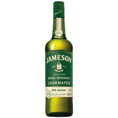 Jameson Caskmates IPA ír Whiskey 0,7l