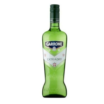 Garrone Extra Dry 16%       0,75l