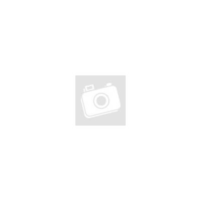 Martini Rosso 15%           0,75l