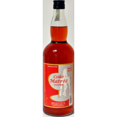 Phoenix Matróz(rum)sz.ital    0,5lx16