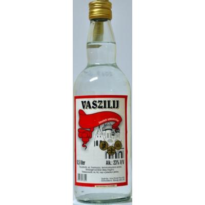 Phoenix Vaszilij(vodka)sz.ital 0,5x16
