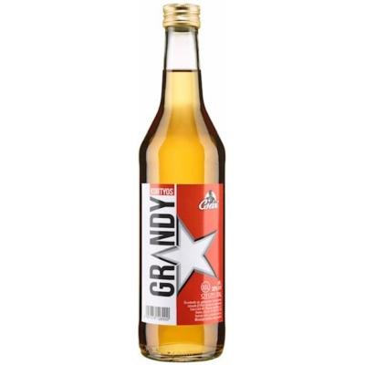 Kortyos Grandy szesz.ital22% 0,5lx16