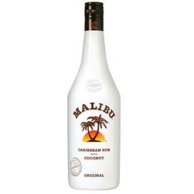 Malibu  21%                   0,7lx6