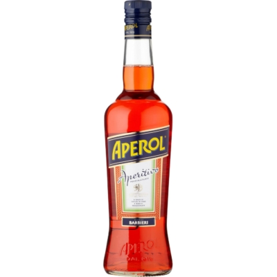 Aperol  11%                   0,7lx6