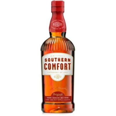 Southern Comfort 35% Wh.likőr 0,7lx12