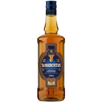Hubertus 33%                  0,5lx12