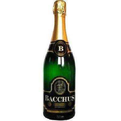 Bacchus      édespezsgő       0,75lx6