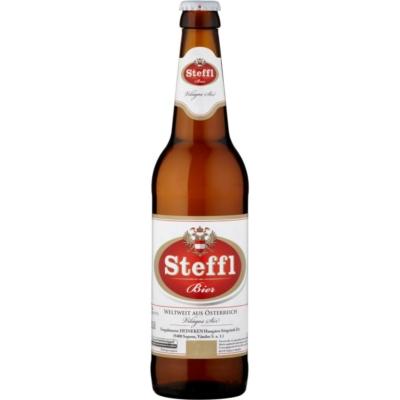 Steffl                 20x0,5 üveges