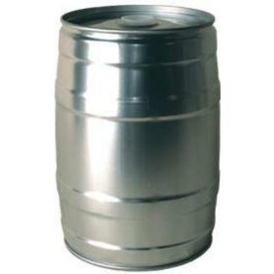 Soproni Sör      4,5%  50l KEG