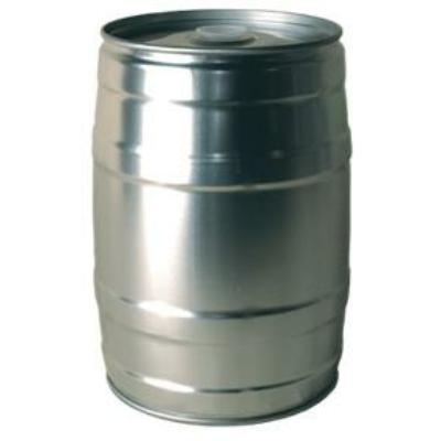 Soproni Sör      4,5%  30l KEG