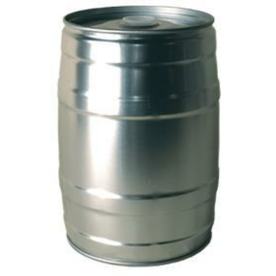 Soproni Sör      4,5%  20l KEG
