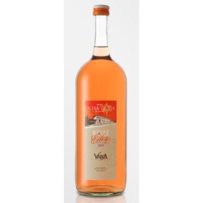 HÁZ BORA Rozé édes bor         1,5lx818.282 1